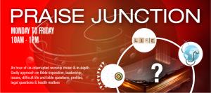 Praise Junction
