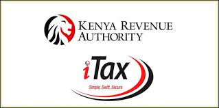 KRA discusses Presumptive Tax Versus Turnover Tax