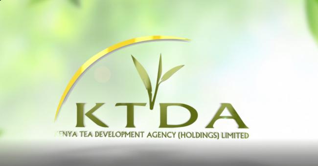 Court dismisses KTDA bosses election petition