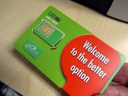 Safaricom introduces new SIM card prefixes
