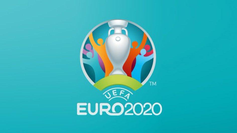 UEFA POSTPONES EURO2020 TO ALLOW LEAGUES TEAM