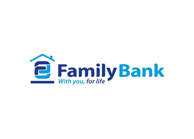 Family banks posts Sh 1.42 billion profit before tax