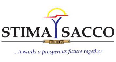 Stima Sacco members to benefit from Ksh 2.3B dividend payout