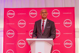 Absa Bank announces restructuring of customer loans totaling Ksh 8.3B