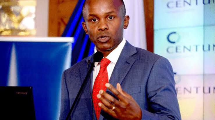 Centum Foundation gives needy families food donations and connects   clean tap water