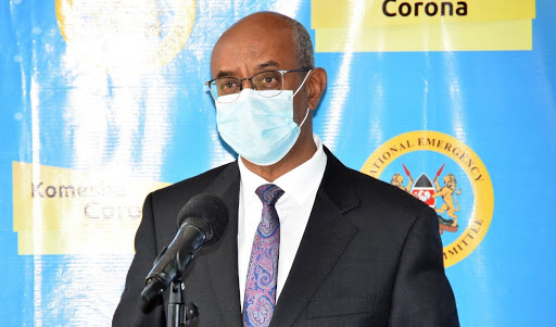 25 MORE COVID-19 CASES AS GOVERNMENT CAUTIONS HOT SPOT AREAS