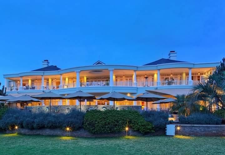 Hemingways hotel announces plans to re-open