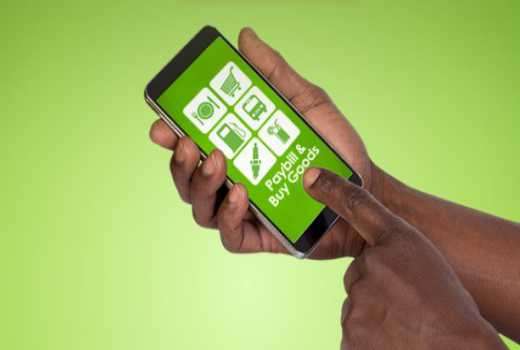 Safaricom launches Lipa na M-Pesa business smartphone App