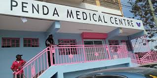 Penda Health introduces Drug delivery solution and free virtual consultations