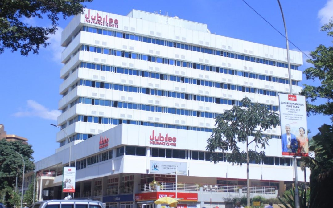 Jubilee Holdings  set to pay out 2019 Dividends