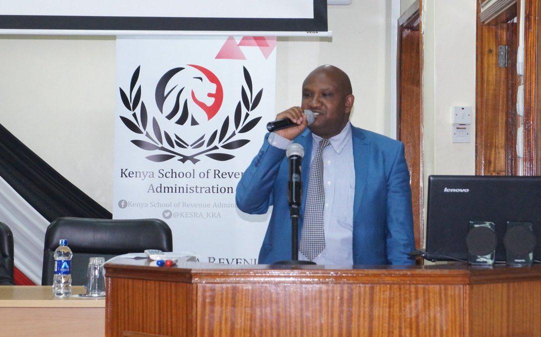 Kenya lauded for Economic reforms in Global Corporate Tax report