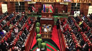 Parliamentary participation low, as 21 MPS, Senators cited as inactive