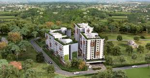 Centum Real Estate launches  Ksh. 5 Billion affordable housing development