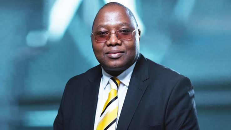 Pres. Uhuru sends condolence following death of Eswatini Prime Minister