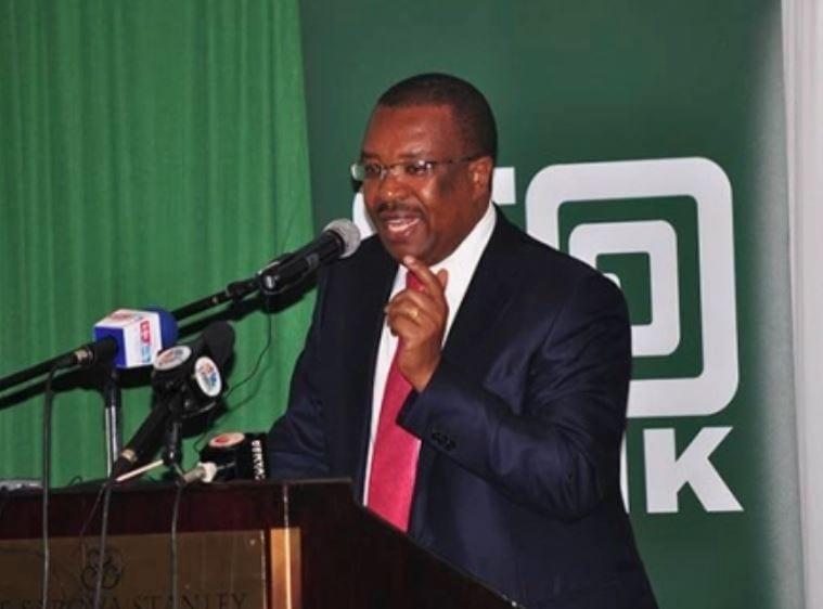 Co-op Bank Group Posts Ksh 14.3 Billion profit in 2020