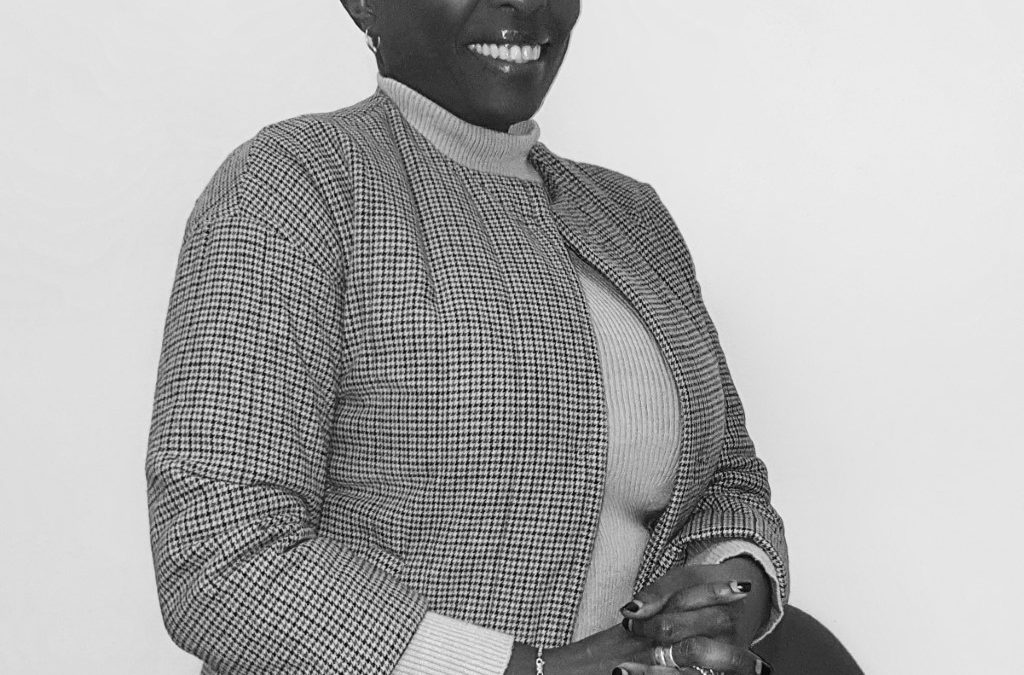 Ogilvy Africa appoints Anne Ngatia for new Strategic Initiatives Office