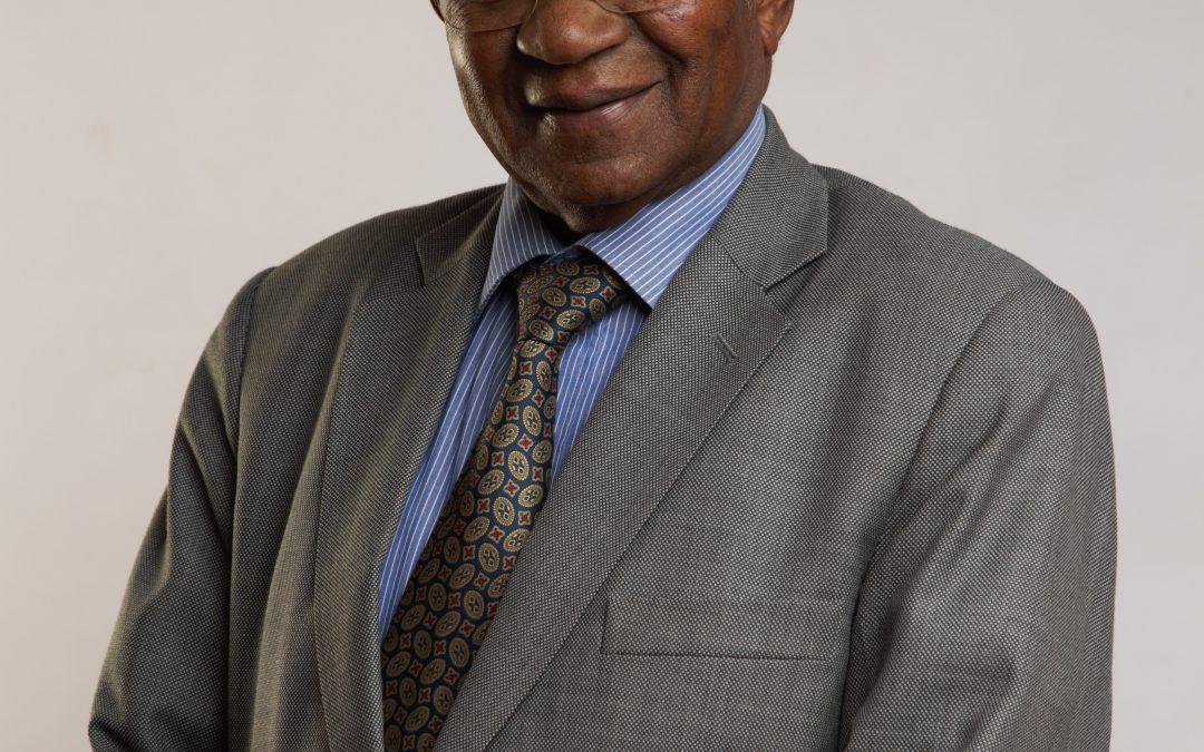 Kakuzi to Continue Supporting Avocado Smallholder Farmers