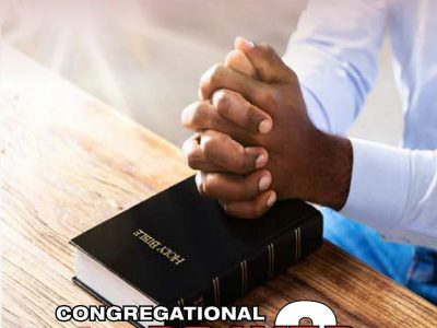 citam prayer