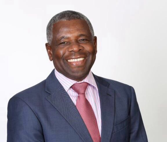 Equity Group Appoints Jonas Mushosho As a New Non – Executive Director to its Board