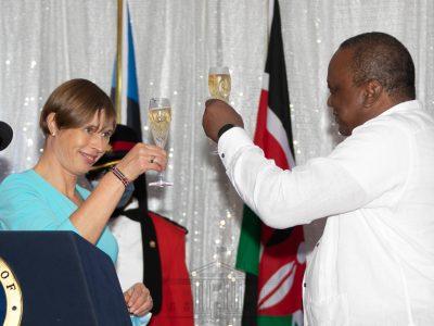 Uhuru image